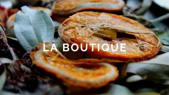 boutique-Lady-Rhum